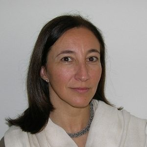 Picture of Elisabetta ZANON