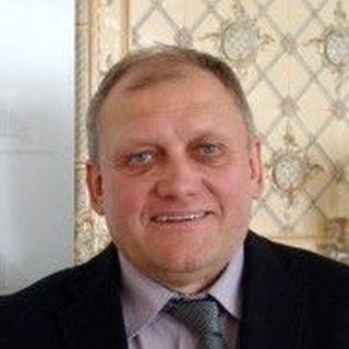 Picture of Jevgenijs KALEJS