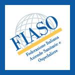 logo-fiaso