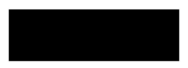 NVZ_logo