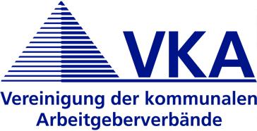 vka-logo