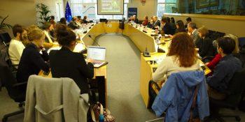 HOSPEEM-HOPE joint Workshop on AMR & CPD