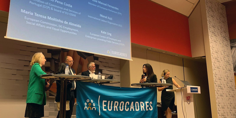 kate-ling-eurocadres