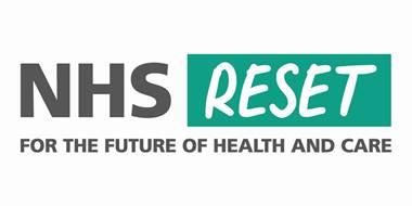NHS-Reset