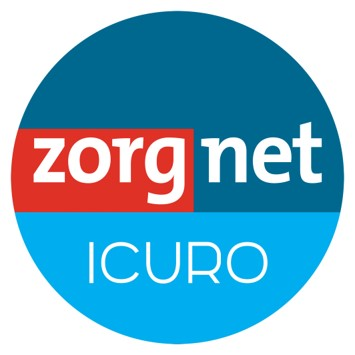 ZorgnetIcuro